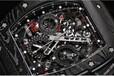 揚州勞力士手表回收有人要嗎