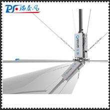 惠州大型工业风扇品牌排行图片