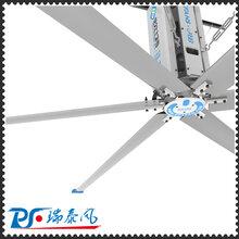 惠州大型工业风扇哪家好图片