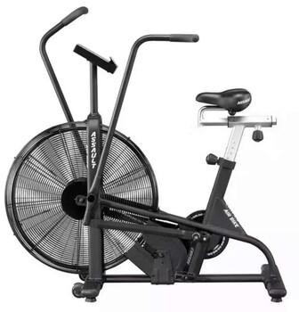 山东奥信德健身器材厂家直销AXD-S800高级商用风扇车健身房健身车