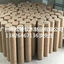 广西软木卷软木软木留言板告示板厂家生产图片