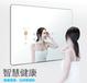 22寸落地立式鏡面體感廣告機智能魔鏡智能試衣鏡互動觸摸一體機可定制