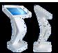 32寸電容觸摸屏一體機互動自助查詢機液晶顯示器安卓觸控一體機