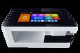 43寸觸摸茶幾智能商務多功能洽談互動觸摸桌電容廣告觸摸一體機