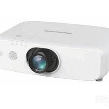 郑州投影机出租河南会议630620AV视频租赁图片