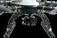LY-820测绘消防无人机