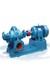 双吸离心泵(中开泵)SSH型厂家直销价格合理现货供应