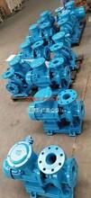 油泵管道油泵圖片