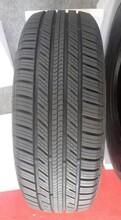 外贸出口全新防爆耐磨半钢子午线轮胎轿车胎215/70R16