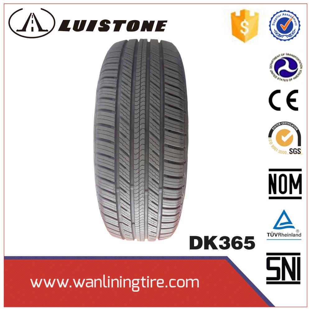 外贸出口正品三包半钢子午线轮胎、轿车轮胎215/70R16