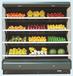 便利店用蔬果柜/冷藏展示柜/風幕柜/壁柜