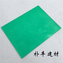 15mmpc板,十年质保15mm耐力板厂优游平台注册官方主管网站供给图片