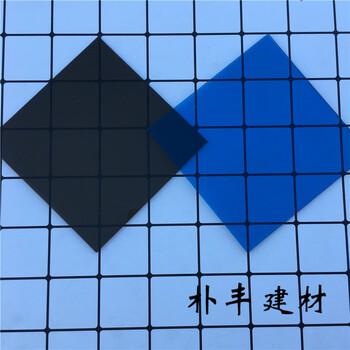 7mm耐力板,pc耐力板厂家批发供应