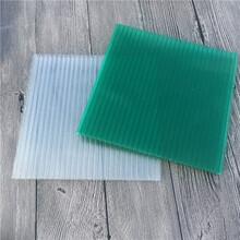12mm四層陽光板,12mm三層陽光板,pc陽光板廠家圖片