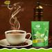 颂川速溶经典原味咖啡粉1000g韩国进口原料投币机冲饮黑咖啡