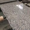 梨花红花岗岩优质板材河南厂家直销工厂价格大量供应