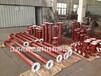 钢衬PO管道现场制作钢衬塑管道优质生产厂家