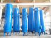 品质保证钢衬塑塔节生产厂家