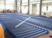 钢衬聚乙烯管道钢衬塑管道厂家