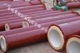 钢衬PE管道,钢衬塑管道价格,耐酸,耐碱