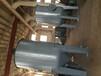 不锈钢衬氟设备加工衬PTFE厂家非标定制