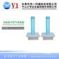 管道式光触媒空气消毒器上海PHT光氢离子空气净化装置