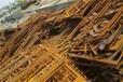 南京回收廢金屬,報廢設備