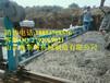 厂家直销弗斯特框架式整平机混凝土摊铺机卓越质量
