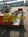 成本价销售的弗斯特滚筒式摊铺机全自动平整机三辊轴平摊机