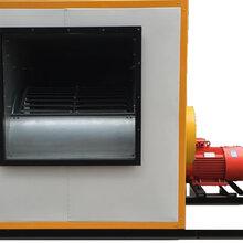 供应HTFC系列消防通风两用柜式离心风机江西佳通通风设备厂鑫佳通品牌风机