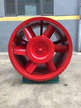 厂家供应SWF(HLF)系列低噪声省电混流通风机江西佳通通风设备鑫佳通品牌混流风机
