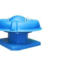 供应DWT系列风机低噪声屋顶风机江西佳通通风设备厂鑫佳通品牌风机