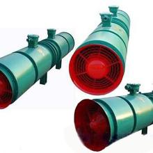 供应品牌风机隧道通风风机DTF/SDS/SDF系列隧道式轴流风机射流式通风机