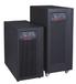 西安山特ups电源3C20KS实验室后备电源专用