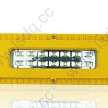 冷氏电气DGS24/127L(A)矿用隔爆型LED巷道灯厂家直销