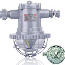 冷氏电气DGS18/127L(A)矿用隔爆型LED巷道灯