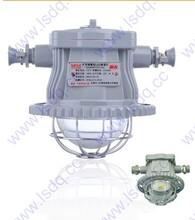 冷氏电气DGS30/127L(A)矿用隔爆型LED巷道灯