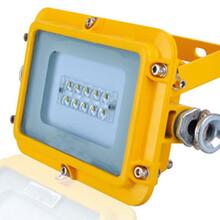 全新冷氏电气DGS30/127L矿用隔爆型LED巷道灯厂家生产