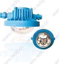 冷氏电气DGS36/127L(A)隔爆型LED巷道灯