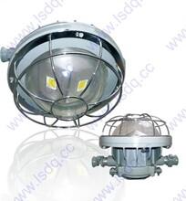 冷氏电气DGS40/127L矿用隔爆型LED巷道灯厂家专业生产