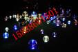 灯光节展览设备租赁灯光展布置设备出售
