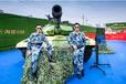福州海陆空现代化国防兵器军工装备展出租租赁