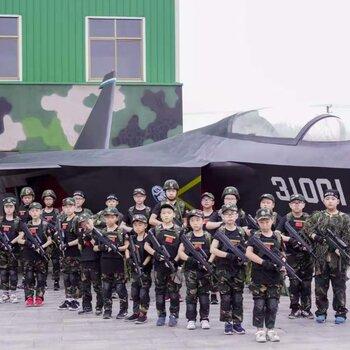 國防教育基地大型軍模裝備模型器材廠家