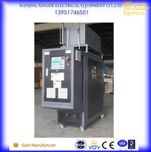 喷涂设备烘房控温厂家_油循环模温机_星德机械