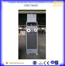 江阴轧机加热系统_星德模温机_您身边的油温控制器专家图片