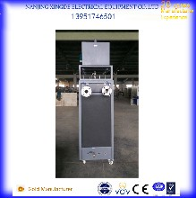 宁晋电加热油炉_星德热压机模温机质量第一