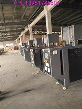 电锅炉价格_星德机械给您的服务质量