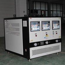 导热油加热器_南京星德机械环保模温机