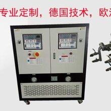 24KW电锅炉价格,24KW电加热导热油锅炉价格