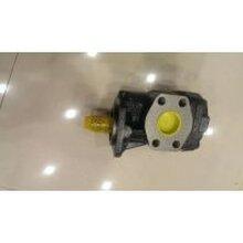 KRACHT齿轮泵KF40RF2,KRACHT一级代理商上海芳峰机电设备有限公司图片